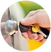 Car Locksmith